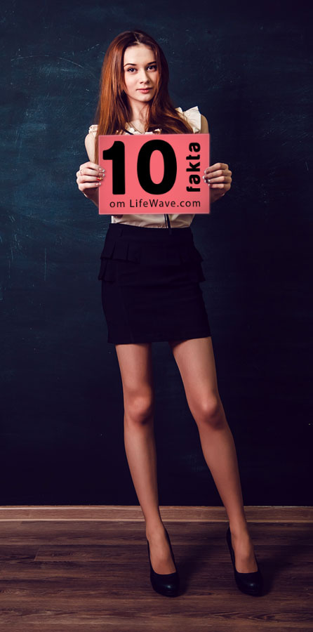 10-fakta-om-lifewave-com